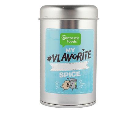 Vantastic foods VLAVORITE Gewürzdose