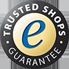 TrustedShops-rgb-Siegel_100HpxyLIopq63SX9X6