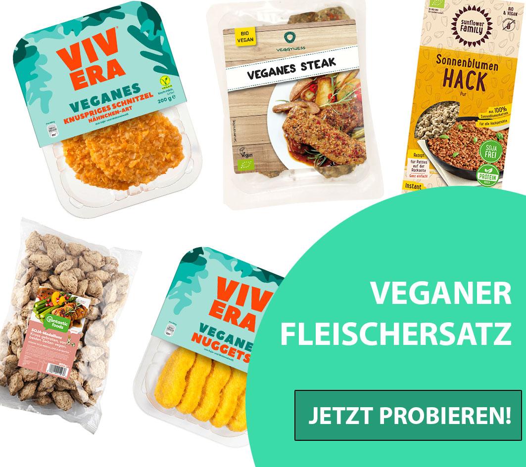 veganer-fleischersatz-fleischalternativen-vegan-kaufen
