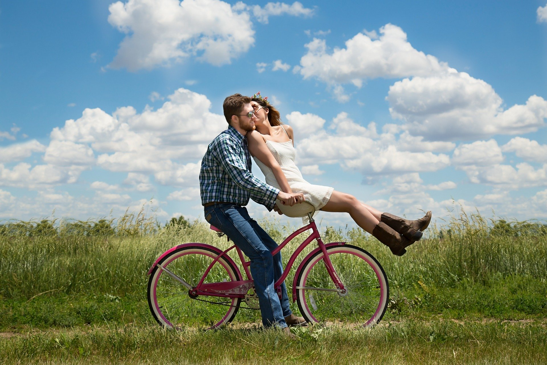 Fahrrad online shop Fahrräder E-bikes bestellen