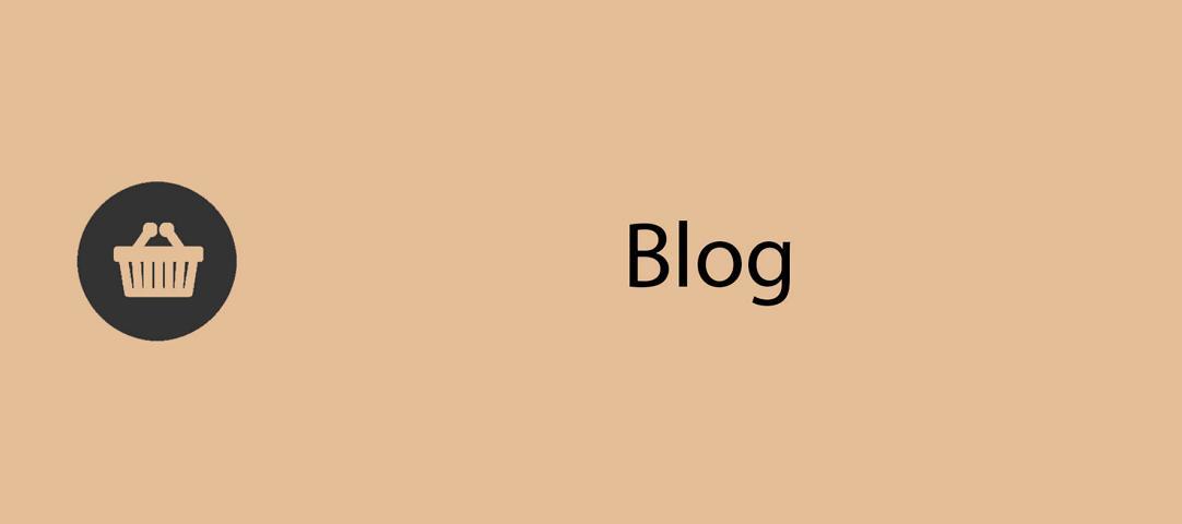 veganer-blog-startseite-vegan