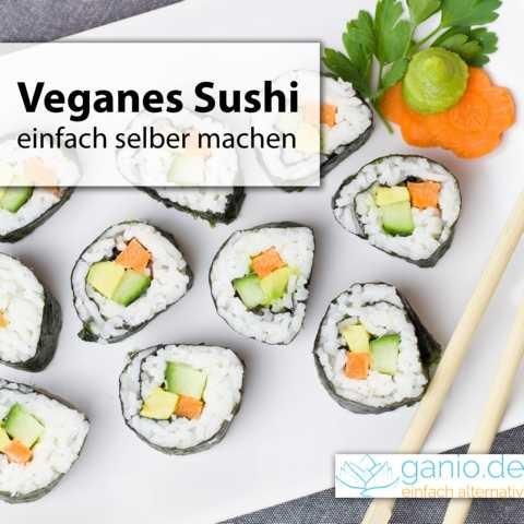 veganes-Sushi-einfach-selber-machengimdLHs0OVYLt