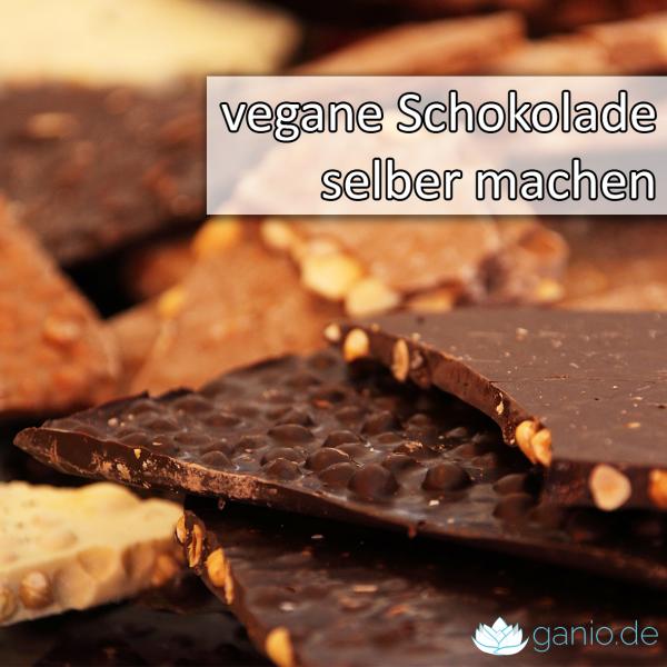 vegane-Schokolade-selber-machen-Vegane-Rezepte6kGhJjZXJxTQy