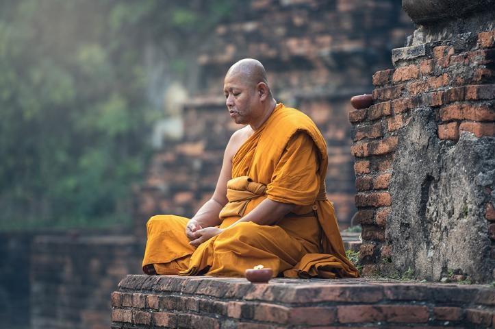 buddhist-1807526_1280zQBLoGekcNasZ