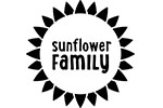 SunflowerFamily