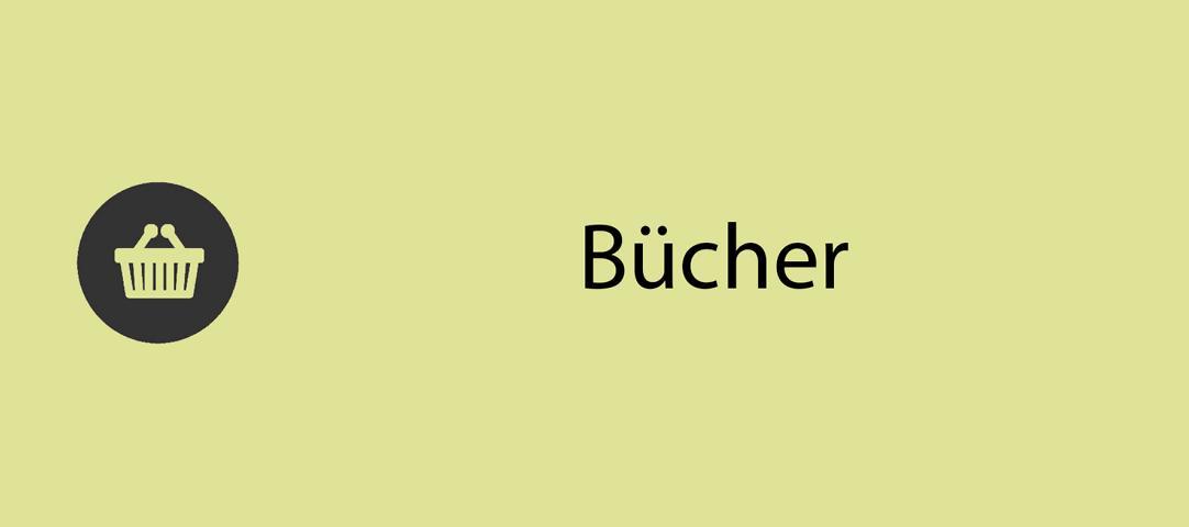 Vegane-B-cher-Kochb-cher-Fachb-cher-vegan-Ern-hrung