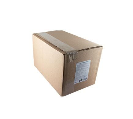 Vantastic foods SCHAKALODE Buttons Bulk Karton, 6kg